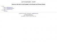 olivanzer.net