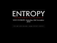 entropybath.co.uk