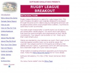 rugbyleaguebreakout.com