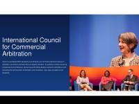 arbitration-icca.org