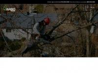 arbo-design.com