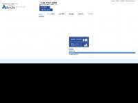 arch-tx.com
