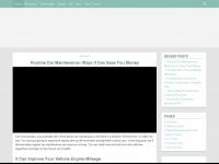 archaeoexpeditions.com