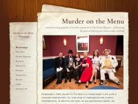 murderonthemenu.co.uk