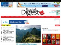 readersdigest.ca