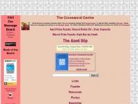 Crossword.org.uk