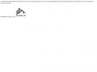 Krydsen.dk - Kryds og tværs / krydsord for hele familien lige til at printe ud - nye Kryds og Tværs | Krydsord hver måned!