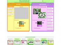 superpuzzle.fr Thumbnail