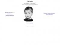 lar5.com