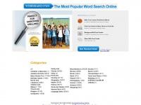 wordsearchfun.com