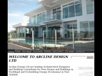 arcline.co.nz