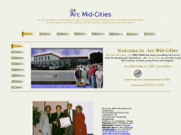 Arcmidcities.org