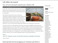arcosanti.wordpress.com