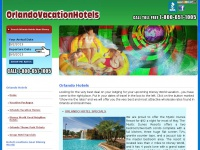 orlandovacationhotels.com