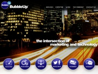 bubbleup.net