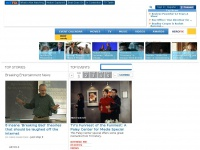 HitFix - Entertainment News, Events, Exclusives & Reviews for Movies, Film, Television, Music
