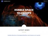 hubblesite.org Thumbnail