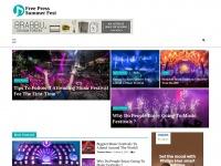 freepresssummerfest.com