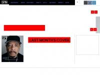 spin.com Thumbnail