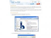 doc-pdf.com