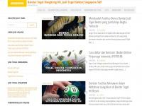 dubai-architecture.info