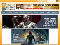 cinemablend.com