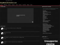 stopmotionanimation.com