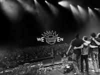 ween.com