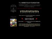animaticus.com