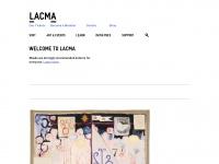 lacma.org Thumbnail