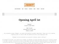 mintatl.org