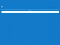 designwell.com