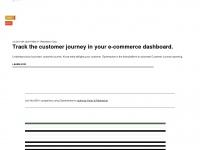 Opentracker.net