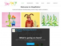 stopmogo.com