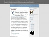 makemovies-animation.blogspot.com
