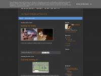 bluesheep3d.blogspot.com