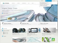autodesk.co.nz