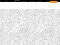kkup.org