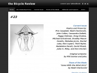 thebicyclereview.net
