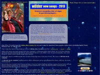 kcwilder.com