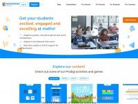 mangahigh.com