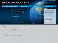 worldbookonline.com