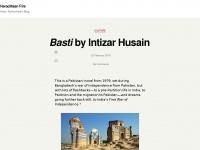 heracliteanfire.net
