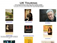 uktouring.org.uk