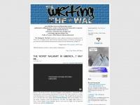 Thewritingonthewal.net
