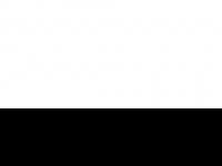 chocolatewaters.com