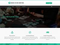 greenriverwriters.org