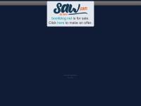 bookblog.net