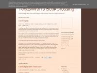 texaswren.com