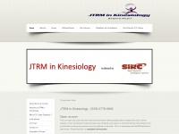sports-media.org